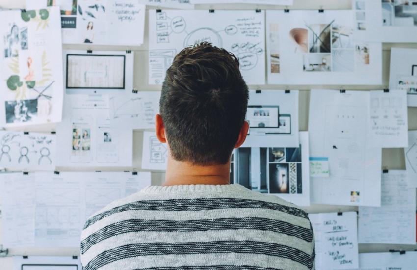 Wer parallel zum Studium gründet, benötigt neben hoher Einsatzbereitschaft auch ein gutes Organisationstalent.